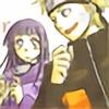hinatagirl0805's avatar