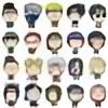 Hinatagrace's avatar