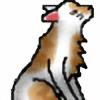 HinataHyugaKonoha's avatar
