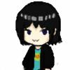 Hinatakawaiidesu's avatar