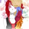 Hinataki-chan's avatar