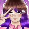 hinataKuroMoto's avatar