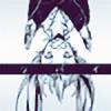 hinatalavigne-909's avatar