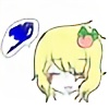 hinatalove56's avatar