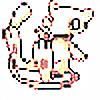 HinatalovesNaruto08's avatar