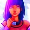 hinatanadnaruto4eva's avatar