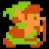 hinatatenkura's avatar