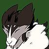 HinataUchiha8800's avatar