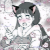 hinataxalynna's avatar