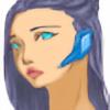 Hinater's avatar