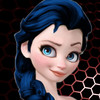 Hinatka3991's avatar