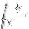 Hinawari's avatar
