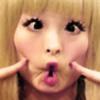 HinaxHini's avatar