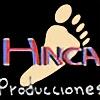 hincaproducciones's avatar