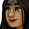 hinchen's avatar