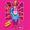 hinchi6687's avatar