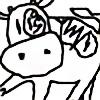 Hindari's avatar