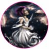 HindArt's avatar