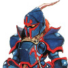 hindel's avatar