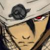 HinderedArt's avatar