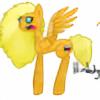 Hinderly's avatar