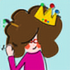 hindh's avatar