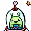Hindorf's avatar