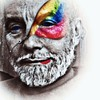 hindrik's avatar