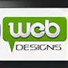 hindwebdesigns's avatar