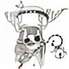 hinghoi's avatar