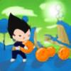 HingyHandy's avatar