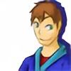 Hingyou's avatar