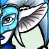 Hiniha's avatar