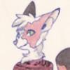 HinKyto's avatar