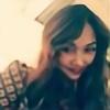 HinnaFuerbolt's avatar