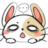 Hinneori's avatar