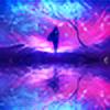 Hinnep's avatar