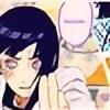 Hino-Cookie-Chan's avatar