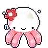 hino-kahoko101's avatar