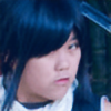 hinoame's avatar