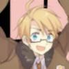 Hinodahime's avatar