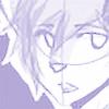 Hinode-Hinoiri's avatar