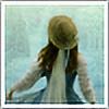 Hinode89's avatar