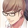 Hinoe-0's avatar