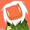 hinoeichi's avatar