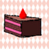 hinohime's avatar
