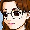 Hinohimechan's avatar