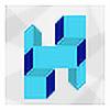 hinok's avatar