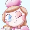 HINOKI-pastry's avatar