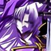 hinomars19's avatar
